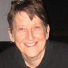 Fran Byrnes, Ph.D.