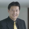 Jun Liu,  Ph.D.