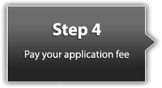 ApplicationStep3