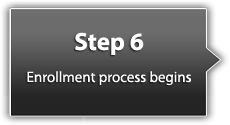 ApplicationStep6