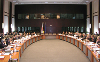 au-news-european-business-council-a