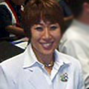 Barbara Son, Ph.D.