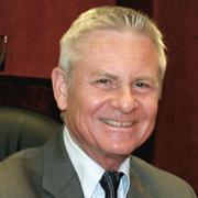 David Nunan, Ph.D.
