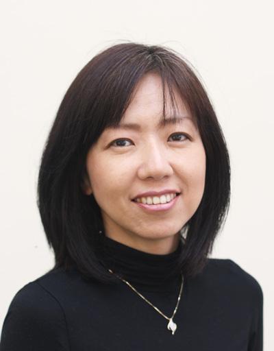 Natsuko Kurosawa naked 63