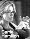CarrieHamiltonLabel2